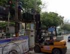 深圳高空车 吊车 叉车出租,设备起重安装吊装搬运