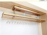 无锡市上门维修晾衣架换钢丝绳白金级服务