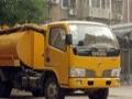 高淳区洒水车泥浆罐运车出租和吸污车抽粪车出租