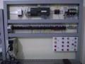 下沙PLC培训电工必备技能