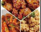 韩国炸鸡 火锅 特色小吃 加盟加盟 火锅
