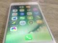 国航原装全网通苹果6