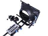 万德兰 电影高清摄像机套件 标准1 遮光