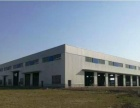 六合 高速口 大跨度全新标准工业厂房招租