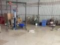 出租厂房、仓库 ,950平米