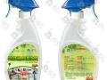 家电清洗行业加盟