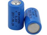 锂亚电池生产_专业供应锂亚电池ER14250 3.6V
