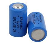深圳性价比高的锂亚电池ER14250 3.6V-锂亚电池组