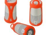 東莞龍緒硅膠生產音響硅膠保護套定制供應