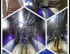 VR吊桥制作出租租赁VR雪山吊桥展览体验