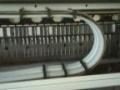 转让爱普生大幅面打印机