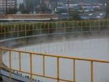 广西壮族自治区污水除臭剂哪家可信赖就选寰保化工