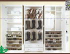 怀化市黄金坳镇名牌实木家具性价比高的整体橱柜