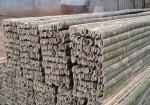 唐山腾福竹木生产厂家