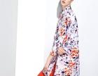 北京女装代理,北京商务女装加盟,浩洋国际