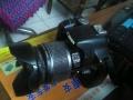 出售佳能500D相机
