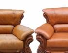 福州家具翻新订做,换布换皮,餐椅床头背景墙软包定制