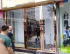 成都市不锈钢订做安装维修 不锈钢玻璃门,不锈钢门套
