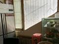 永乐 永乐街6栋,朝鲜街 水果超市 商业街卖场