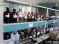 回收过期化学试剂 废酸废碱处理回收 实验室废汞处理价格