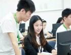 广州网店实战运营管理培训哪里好,白云淘宝天猫培训
