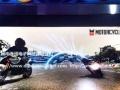 【招商加盟】儿童大型模拟赛车游戏机街头全动感赛车机