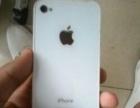 苹果金立手机出售换置