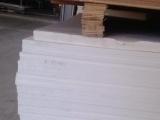 广告3毫米喷绘发泡板喷绘雪弗板  裱画PVC板展板可定制规格