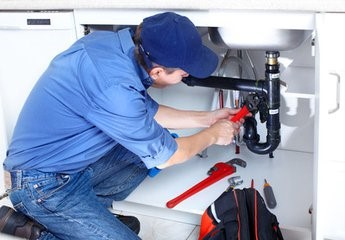 水电暖安装维修 电路维修灯具安装维修高级电工持证上岗