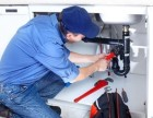 信阳水管安装 水管漏水维修,马桶维修 信阳电路维修