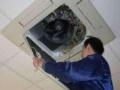 家用废品、家电回收:洗衣机、冰箱、空调、电视