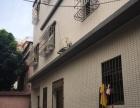 民用新房出租 单间、2房一厅,便宜出租,空调热水器网线齐