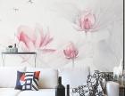 广州艺术背景墙厂家,3D瓷砖背景墙