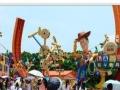港澳游3天2晚(海洋公园+迪士尼乐园)热卖推荐560