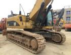 四川卡特专卖卡特彼勒 349D/349DL液压挖掘机