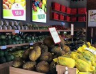 十大水果品牌果缤纷亲传走上人生巅峰的套路