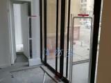 呼和浩特超市防盗器 内蒙古图书防盗器厂家 呼和浩特服装防盗器