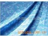 精品推荐供应多种高质量的纯棉布