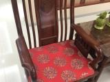 自用红木家具低价转让 有收藏升值空间