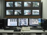 网络电话布线 无线覆盖 信号放大 门禁考勤