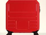 厂家直销时尚旅行行李箱 ABS行李箱万向轮 品牌旅行箱16寸批发
