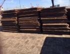 漯河钢板出租,钢板租赁,铁板出租,走道板出租