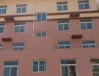 其他高新区小营办 2室1厅 90平米 中等装修 面议