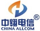 上海联通宽带