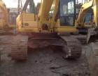 新余挖掘机总经销-二手小松130挖掘机-二手小松130挖掘机