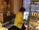 印象琥珀工厂 苏工雕刻太原加工佛珠手串十年诚信