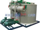水喷射真空泵机组-杭州新安江品牌厂家