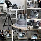 三维扫描仪价格 山东淄博杰模供应高精度拍照式三维扫描仪