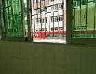 个人房源3房 步行火车站商圈BRT2分钟交通便利家具齐全