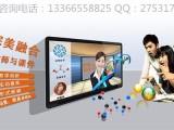 北京新维讯XVS1000慕课 微课制作系统 4K抠像